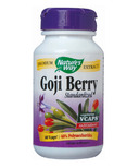 Nature's Way Goji Berry
