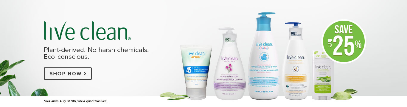 https://well.ca/brand/live-clean.html