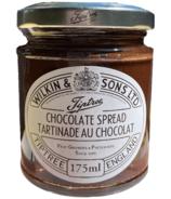 Tiptree Chocolate Spread