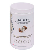 Aura Elevated Collagen Creamer With MCT Unflavoured