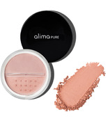 Alima Pure Luminous Shimmer Blush Freja