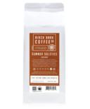 Birch Bark Coffee Summer Solstice Ground Dark Roast