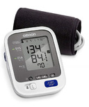 Omron Serie 7 Blood Pressure Monitor Bluetooth Smart BP761