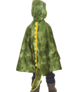 Great Pretenders T-Rex Hooded Cape