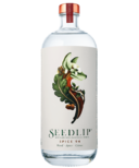 Seedlip Distilled Non-Alcoholic Spirit Spice 94