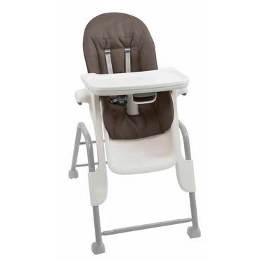 OXO Tot Seedling High Chair Mocha