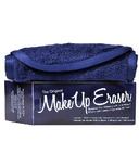 The MakeUp Eraser Navy