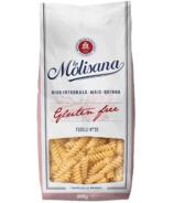 La Molisana Gluten Free Fusilli N.28