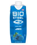 BioSteel Sports Hydration Drink Blue Raspberry