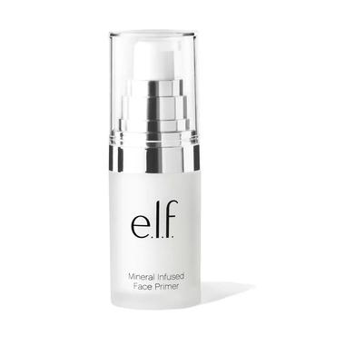 e.l.f. cosmetics Studio Mineral Infused Face Primer