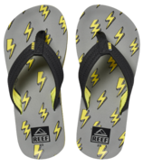 Reef Kids Ahi High Voltage