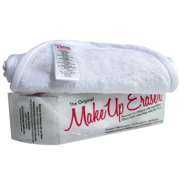 The MakeUp Eraser White