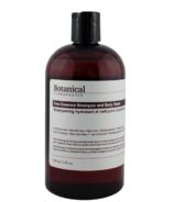 Botanical Therapeutic Tree Essence Shampoo & Body Wash