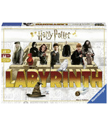 Ravensburger Harry Potter Labyrinth Family Board Game