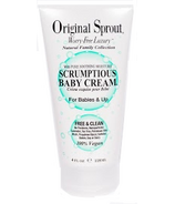 Original Sprout Scrumptious Baby Cream