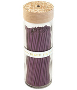 Skeem Satori Incense Black Fig