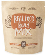 Made with Local Real Food Bar Mix Original Goodness