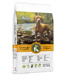Harlow Blend All Life Stages Dog Formula Chicken, Rice & Vegetable
