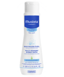 Mustela Multi-Sensory Bubble Bath