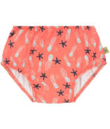 Lassig Swim Diaper Jellyfish