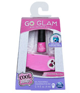 Cool Maker Go Glam Blossom Blush Mini Pattern Pack Refill Kit