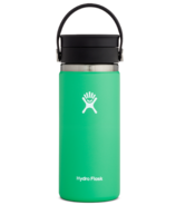 Hydro Flask Wide Mouth with Flex Sip Lid Spearmint