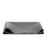 Manduka eKO SuperLite Charcoal