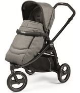 Peg Perego Book Scout Completo in Atmosphere