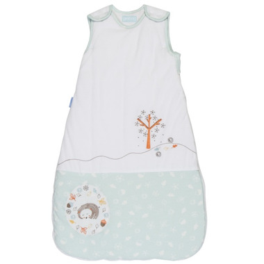 Grobag Baby Sleep Bag 3.5 Tog Hibernate