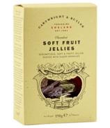 Cartwright & Butler Soft Fruit Jellies