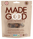 MadeGood Chocolate Chip Organic Granola Minis Bag