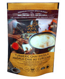 Arvinda's Turmeric Chai Masala