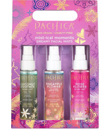 Pacifica Mist-ical Moments Set