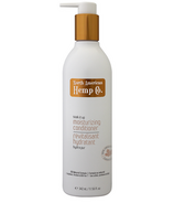North American Hemp Co. Revitalisant Hydratant Soak It Up