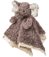 Mary Meyer Putty Nursery Character Blanket Elephant