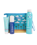 COOLA Discovery Kit