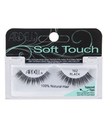 Ardell Soft Touch Natural False Lashes