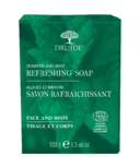 Druide Bar Soap
