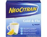 Medicinal Tea & Hot Beverages