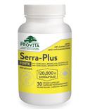 Provita Serra-Plus