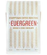Stumptown Coffee Roasters Evergreen Coffee Beans