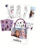 Disney Frozen 2 Purse Activity Set