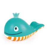 Hape Bubble Maker Whale