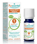 Puressentiel Eucalyptus Radiata Organic Essentail Oil