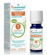 Puressentiel Eucalyptus Radiata Organic Essentail Oil
