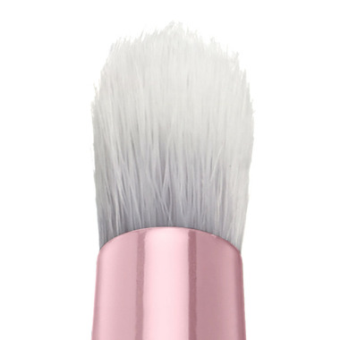 Wet n Wild Dome Pencil Eye Brush
