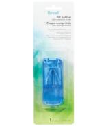 Rexall Pill Splitter