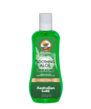 Australian Gold Soothing Aloe Gel