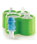 Zoku Safari Pop Mold