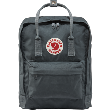 2ace7ec74 Buy Fjallraven Kanken Backpack Dusk from Canada at Well.ca - Free Shipping